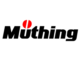 Muthing snitter